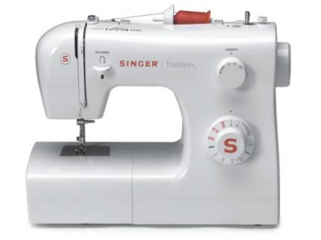 macchina da cucire singer modello tradition 2250 ForMacchina Da Cucire Singer Tutti I Modelli
