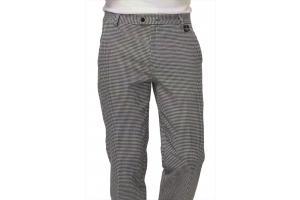 Pantalone Uomo Siggi Art.Denzel