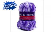 Lana Big Butterfly Lux B.B.B.